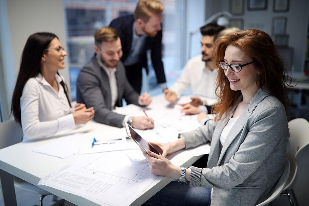 Hoe positioneer je via Employer Value
