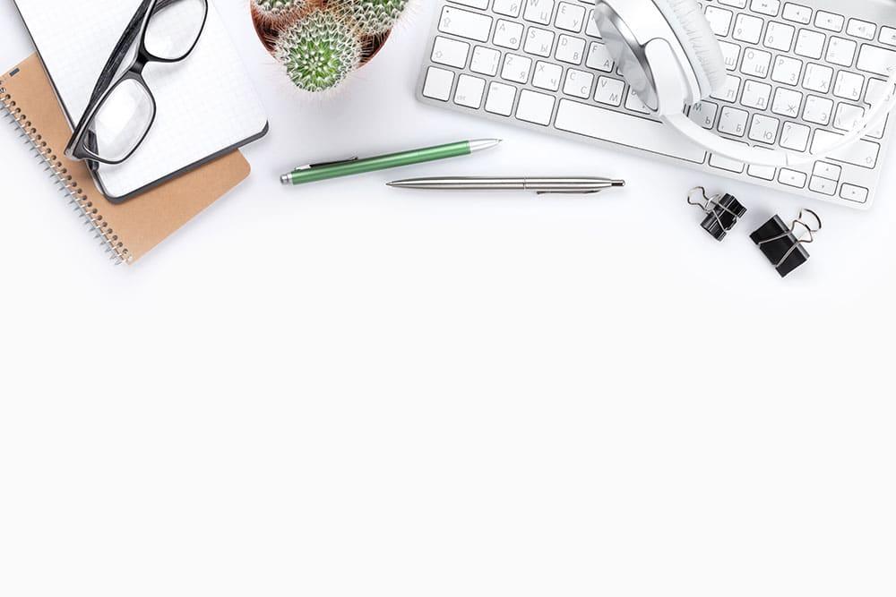 office-desk-PWK2JV5