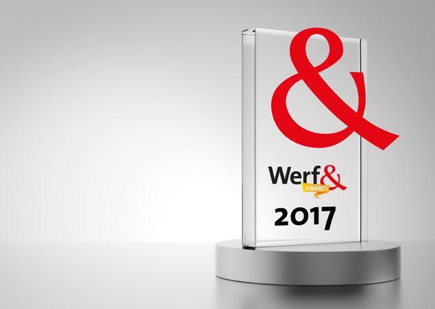 werf-award_2017