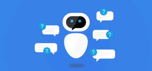 Chatbot toekomst online recruitment