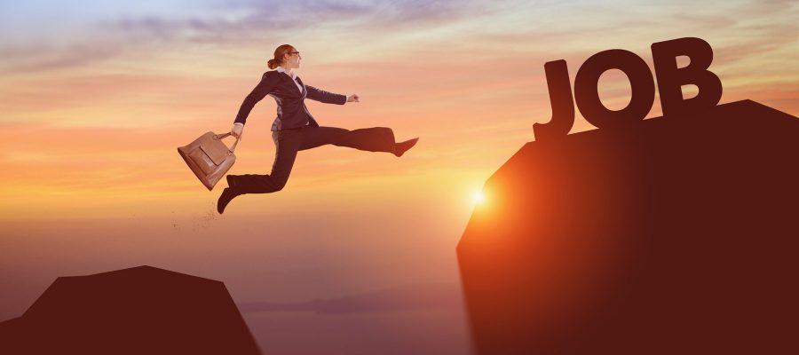 HR software risico's recruitment