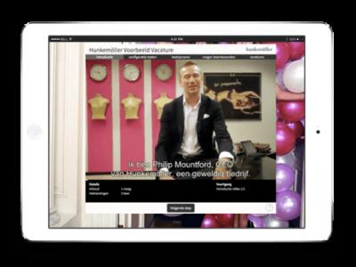Hunkemoller-CEO-Philip-Mountford-640x400