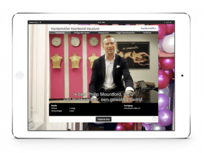 Hunkemoller-CEO-Philip-Mountford-640x400