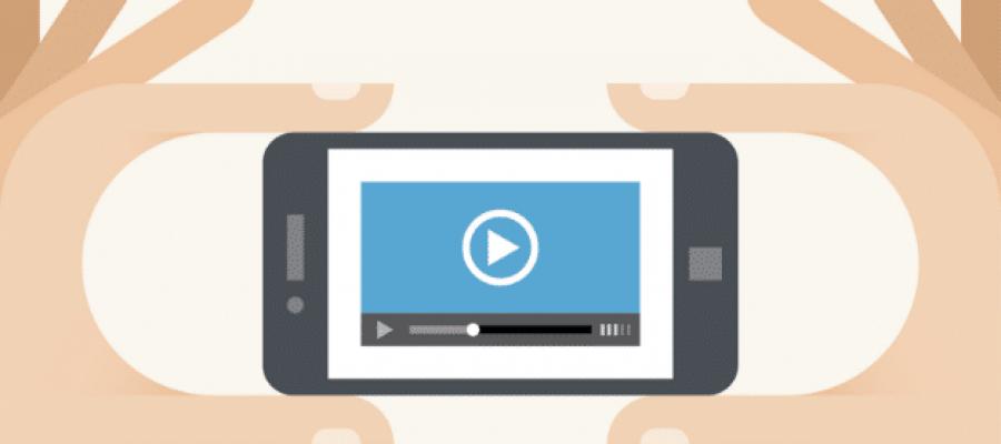 Video-recruitment-HROffice