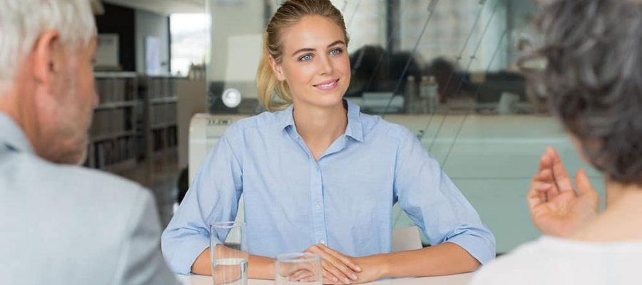 job-recruitment-interview-PBJGH7U