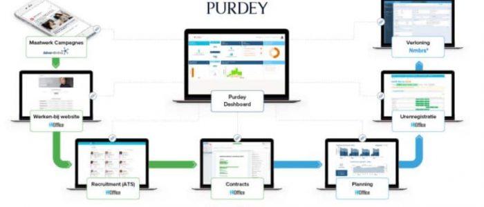 purdey 3