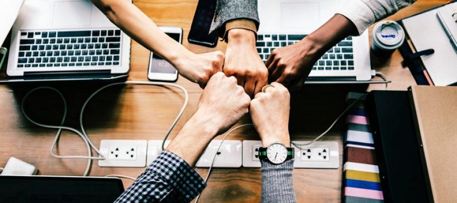 Personeelsecosysteem HROffice