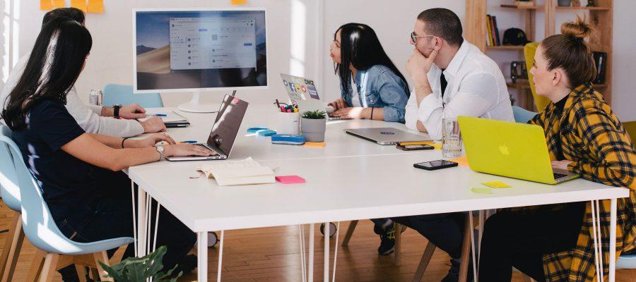Personeelsplanning software HROffice